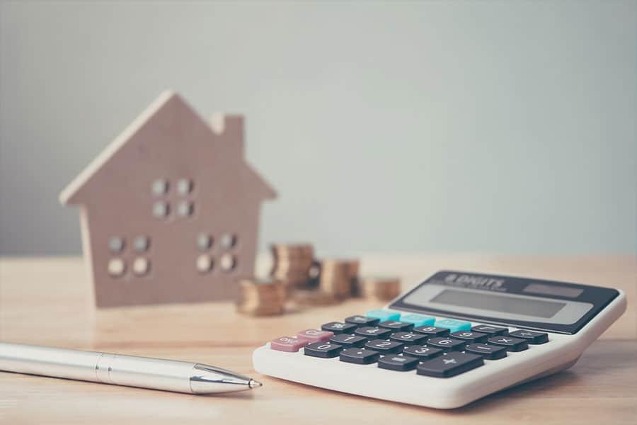 Property Investment Advice Sydney