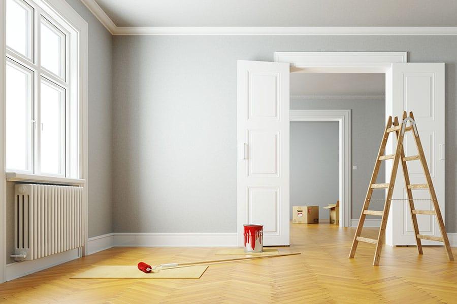 Renovation Management Sydney