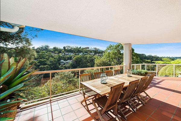 Property Solutions Sydney